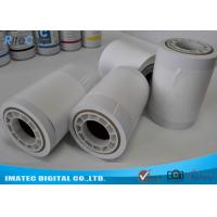 Best Anti Curly Dry Lab Digital  Photo Paper , RC Glossy Photo Paper wholesale
