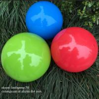 Toys Inflatable Ball 21