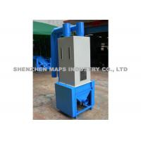 Best Proportional Mixing Material Sofa Making Machine With Ce Certificate wholesale