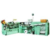Best manual New CE & RoHS cigarette making machine with big hopper wholesale