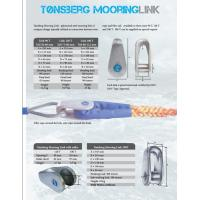 Cheap Tonsberg Mooring Link for marine mooring purpose for sale