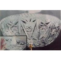 Best LIGHTING COVER wholesale
