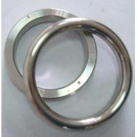 Best Flange Alloy Ring Joint Gasket wholesale