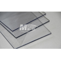 Best Food Grade Transparent PETG Plastic Sheets With High Gloss wholesale