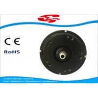 Best 100% Pure Copper DC Brushless Motor Cast Iron For Ceiling Fan , 50/60hz Frequency wholesale
