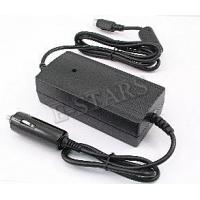 Best DC-DC car triple charger, car converter and inverter for Car recorder wholesale