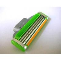 Best Shaver,Razors,Shaving Razor Blades wholesale