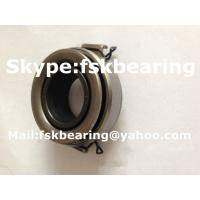 Best Cheap Clutch Release Bearings 68TKB3506AR/VKC3538/VKC2191/CT50SA/FCRHH-361/2E wholesale