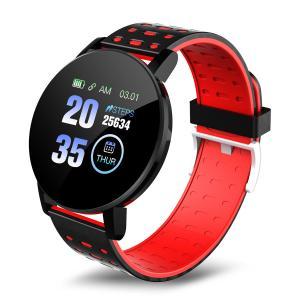 Best HS6620D Smart Bluetooth Bracelet wholesale