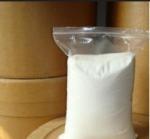 Best Tianeptine Sodium Salt with higher purity,white powder,API,chemical medicine wholesale