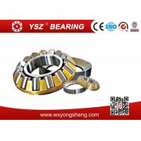 Best High Performance Precision Cylindrical Roller Bearing 81100 Low Friction wholesale