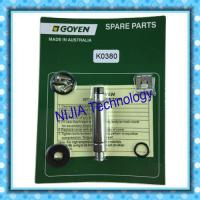 K0380 K0384 Solenoid Armature Plunger for Goyen T Series and DD Series Pulse Valves