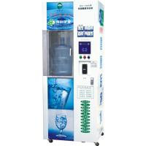 Best Auto Water Vending Machine wholesale
