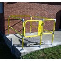 Best Cuplock Scaffolding System Components - Ladder Safety Gates wholesale