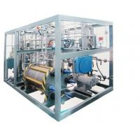 Best Electrolyzing H2 Hydrogen Generation Plant 99.999% 1500m3/h wholesale
