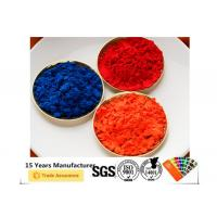 Best External 3 PE Powder Coating , High Gloss Mental Performance Powder Coating wholesale
