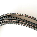 Best Power transmission belt  genuine auto spare parts engine belt oem T0663544/148MR25 Renault Jeep car belt ramelman belts wholesale