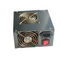China Computer Power Supply with Two Fan on sale