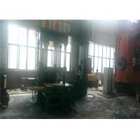 China 90 degree ERW welded stainless elbow cold pushing making machine on sale