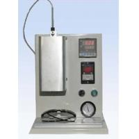 Best Spectacle Frame Tester/ ISO 12870 Spectacle Frame Flame Retardant Tester/ SKYLINE wholesale