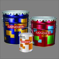 Best Odorless water based interior paint wholesale