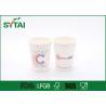 kraft paper tags printable - quality kraft paper tags printable ...