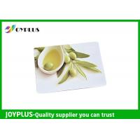 Best Decorative Dining Table Placemats For Glass Dining Table Hot Proof HKP0110-16 wholesale