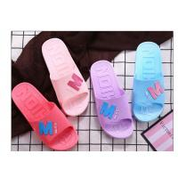 Best Outdoor / Indoor Summer Comfortable House Slippers For Hotels Eur 36-44 Size wholesale