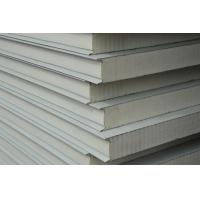 Best Pu Panels for Wall wholesale