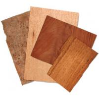 Best Okoume veneer sheet wholesale