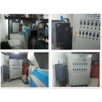 Best 110 kw 180A 460V Variable Frequency Drive , Direct Torque Control AC Drives wholesale