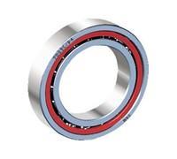 Best Air Compressor Angular Contact Ball Bearing wholesale