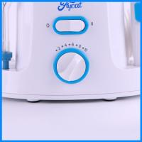 Best FDA Approved Dental Care Oral Irrigator Dental Flosser Househeld / Travel Use wholesale