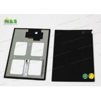 Best Innolux LCD Panel N080ICE-GB0 Rev.A0  8.0 inch 107.64×172.224 mm  Active Area 114.6×184.1×3.5 mm  Outline wholesale