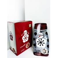 Best Thai Play bottle sachet packed  Salty Plum Vitamin C Candy 12g Plum Refreshing Candy wholesale