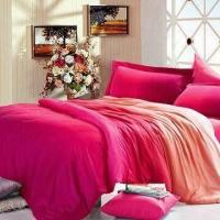 Best Reactive Printing Bedding Set, Made of Cotton, Available in Various Sizes wholesale