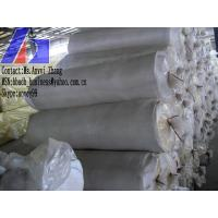 Details of heat insulation glass wool roll blanket in for Glass fiber blanket insulation