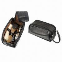 Best Shoe shine product, made of genuine leather wholesale