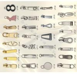 Best Zinc Alloy Die Casting parts of bags & Cases wholesale
