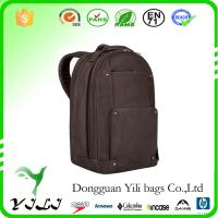 Best Competitive Price Foldable Nylon Straps Backpack wholesale