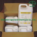 Best Deltamethrin 2.5% 5% SC WP EC 20% 25% WDG For Controlling Pests 52918-63-5 wholesale