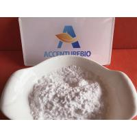 China 9067 32 7 Sodium Hyaluronate And Hyaluronic Acid  Knee Injection Powder on sale