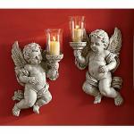 Best Resin Christmas frame wholesale