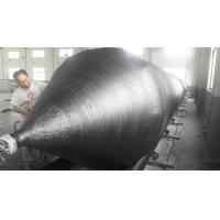 Quality Huanghai inflatable pneumatic rubber ship salvage airbags, launching and landing wholesale