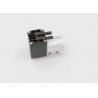Buy cheap Mini 6v 9V 12v 24v DC Pressure Diaphragm Pump Electric Power For Air / Vacuum from wholesalers