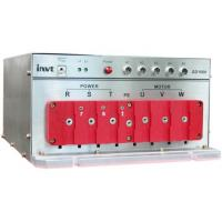 Buy cheap Coal Machines Variable Frequency Inverter Professional 75kW-110kW from wholesalers