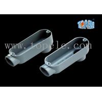 Best Indoor Outlet Rigid Conduit Body LB With Cover  Explosion - Proof wholesale