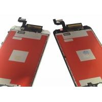 Best Waterproof Iphone Touch Screen Replacement No Dead Pixel , Professional Customized wholesale