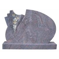 China West Style Tombstones & Monuments-WT08 on sale