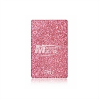 Best Colorful Pink Gold Blue Perspex Glitter Plastic Sheets 25mm wholesale